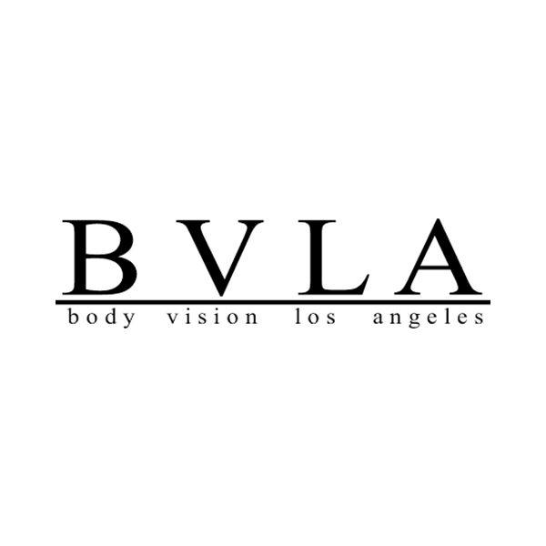 Logo BVLA - Steelbox Piercing